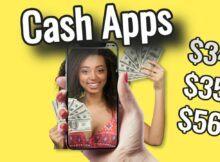 cash apps that are legit