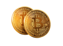 Too Late to Buy Bitcoin