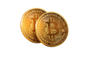 CRYPTO RECOVERY NEWS. THE TRUTH